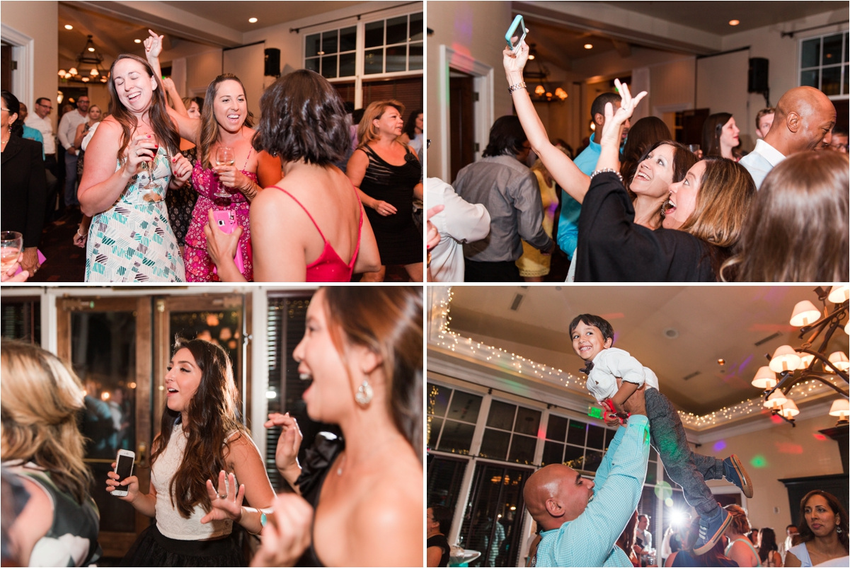 Eagle Ridge Golf Club wedding pictures by Briana Calderon Photography_0397.jpg