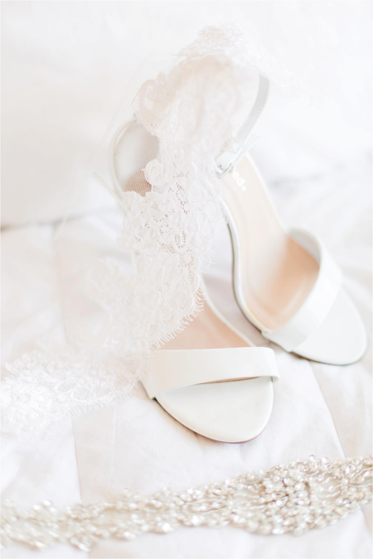 Corinthian Event Center Wedding photos by Briana Calderon Photography_0540.jpg