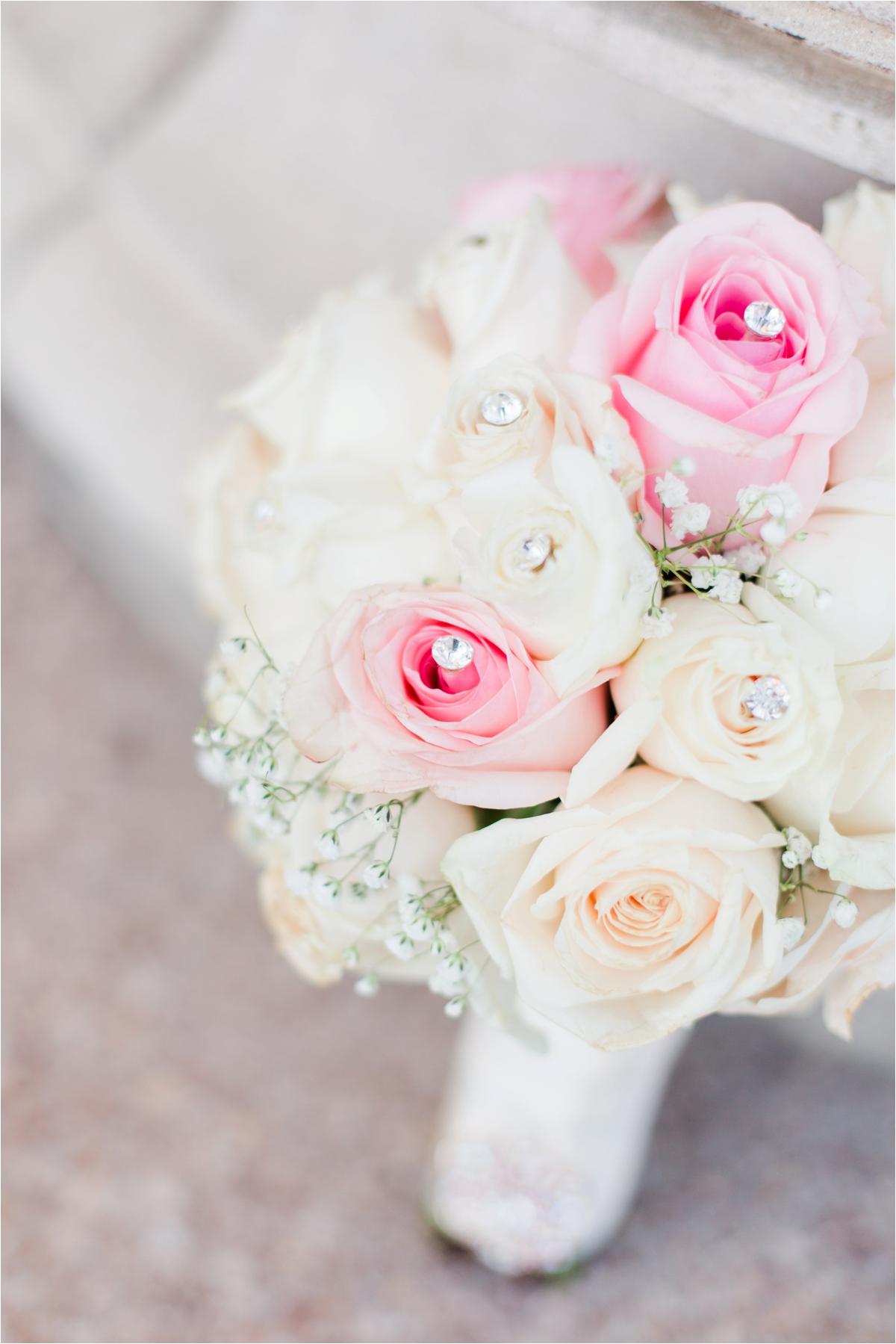 Corinthian Event Center Wedding photos by Briana Calderon Photography_0539.jpg
