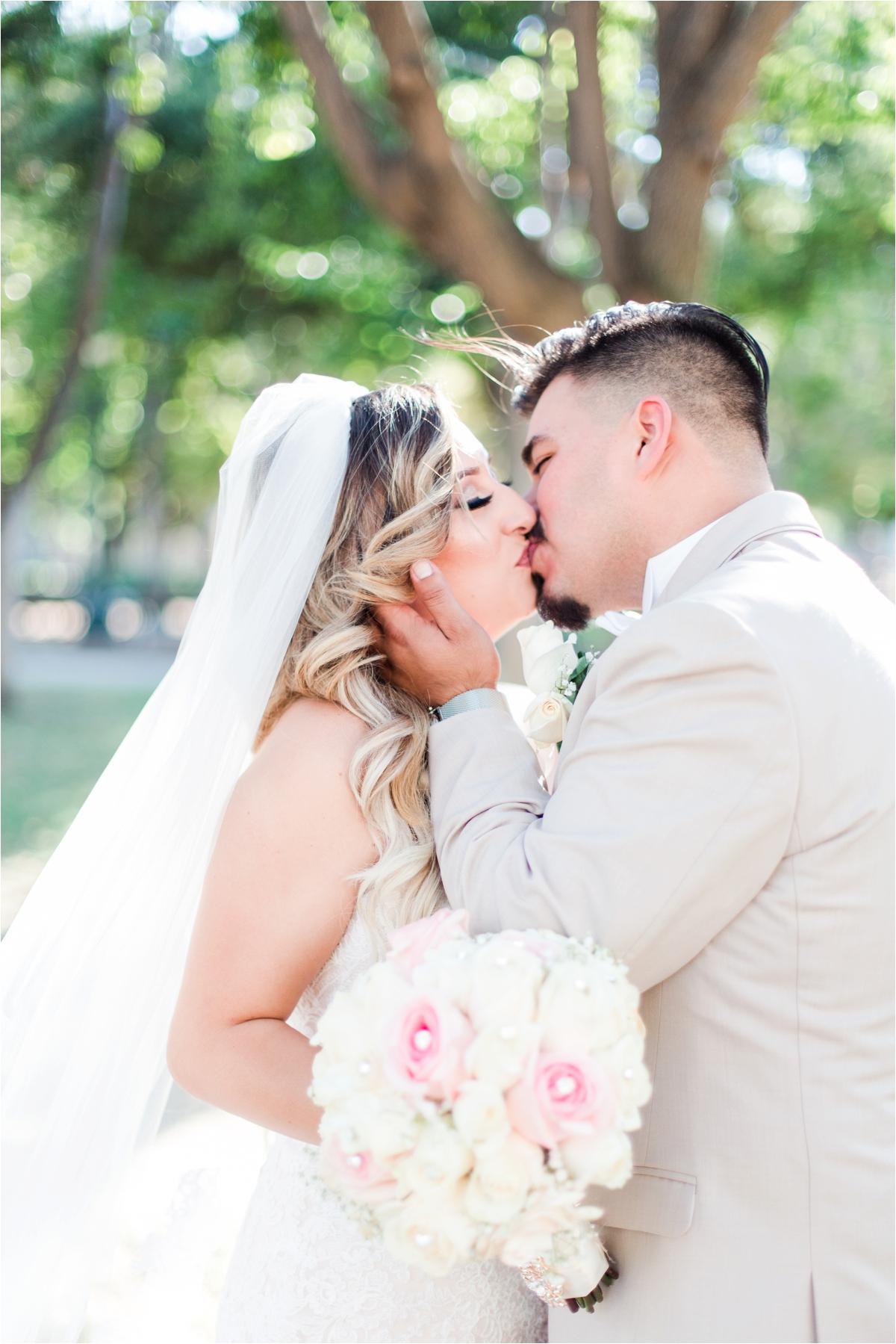 Corinthian Event Center Wedding photos by Briana Calderon Photography_0538.jpg