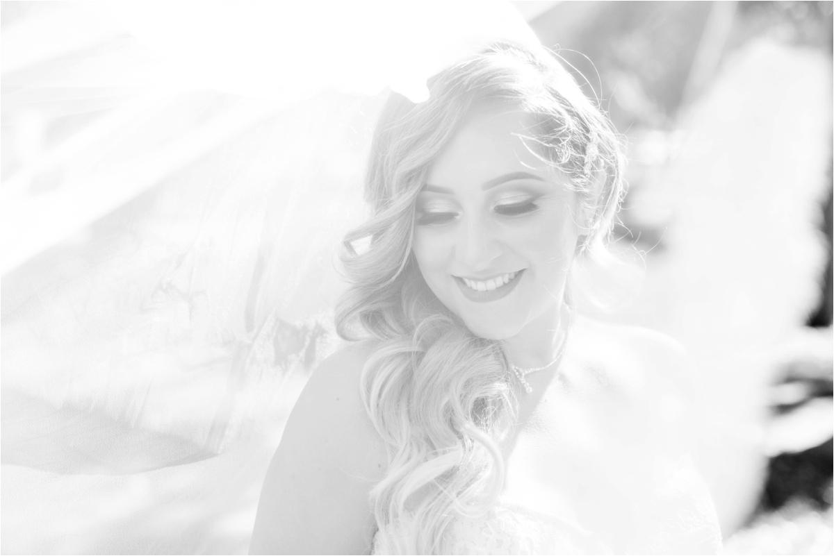 Corinthian Event Center Wedding photos by Briana Calderon Photography_0536.jpg