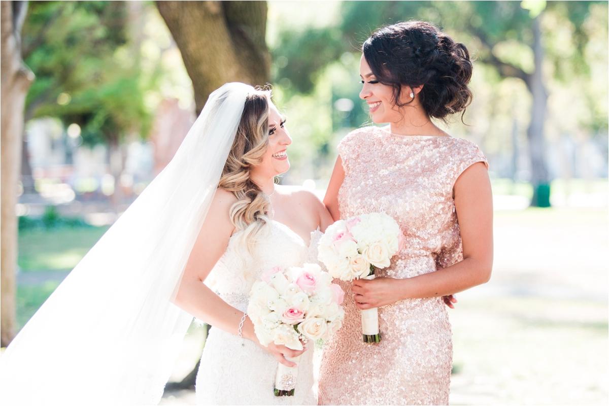 Corinthian Event Center Wedding photos by Briana Calderon Photography_0535.jpg