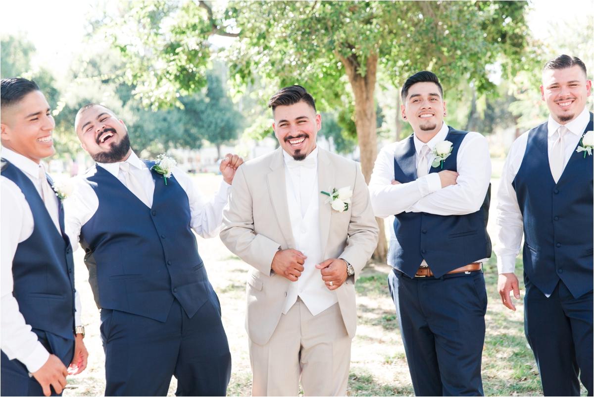 Corinthian Event Center Wedding photos by Briana Calderon Photography_0532.jpg