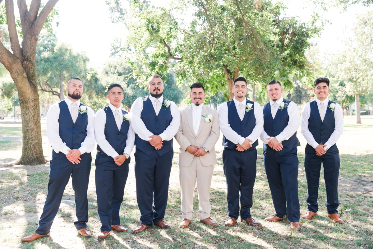 Corinthian Event Center Wedding photos by Briana Calderon Photography_0531.jpg