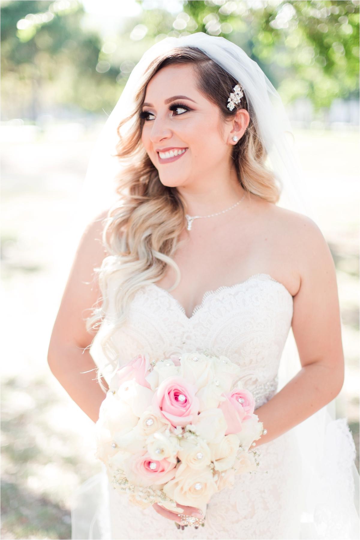 Corinthian Event Center Wedding photos by Briana Calderon Photography_0530.jpg
