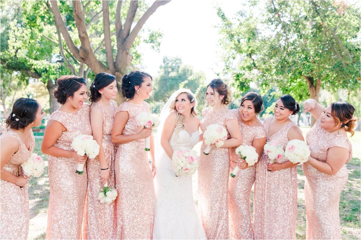Corinthian Event Center Wedding photos by Briana Calderon Photography_0528.jpg