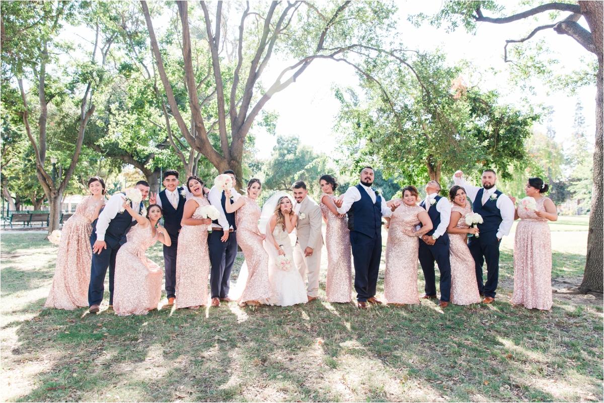 Corinthian Event Center Wedding photos by Briana Calderon Photography_0527.jpg