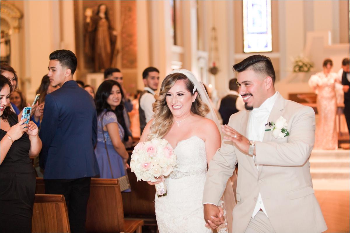 Corinthian Event Center Wedding photos by Briana Calderon Photography_0526.jpg