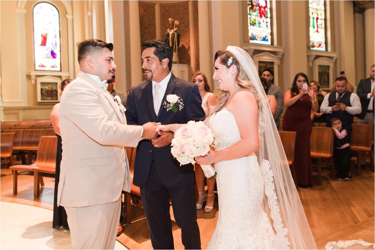 Corinthian Event Center Wedding photos by Briana Calderon Photography_0525.jpg