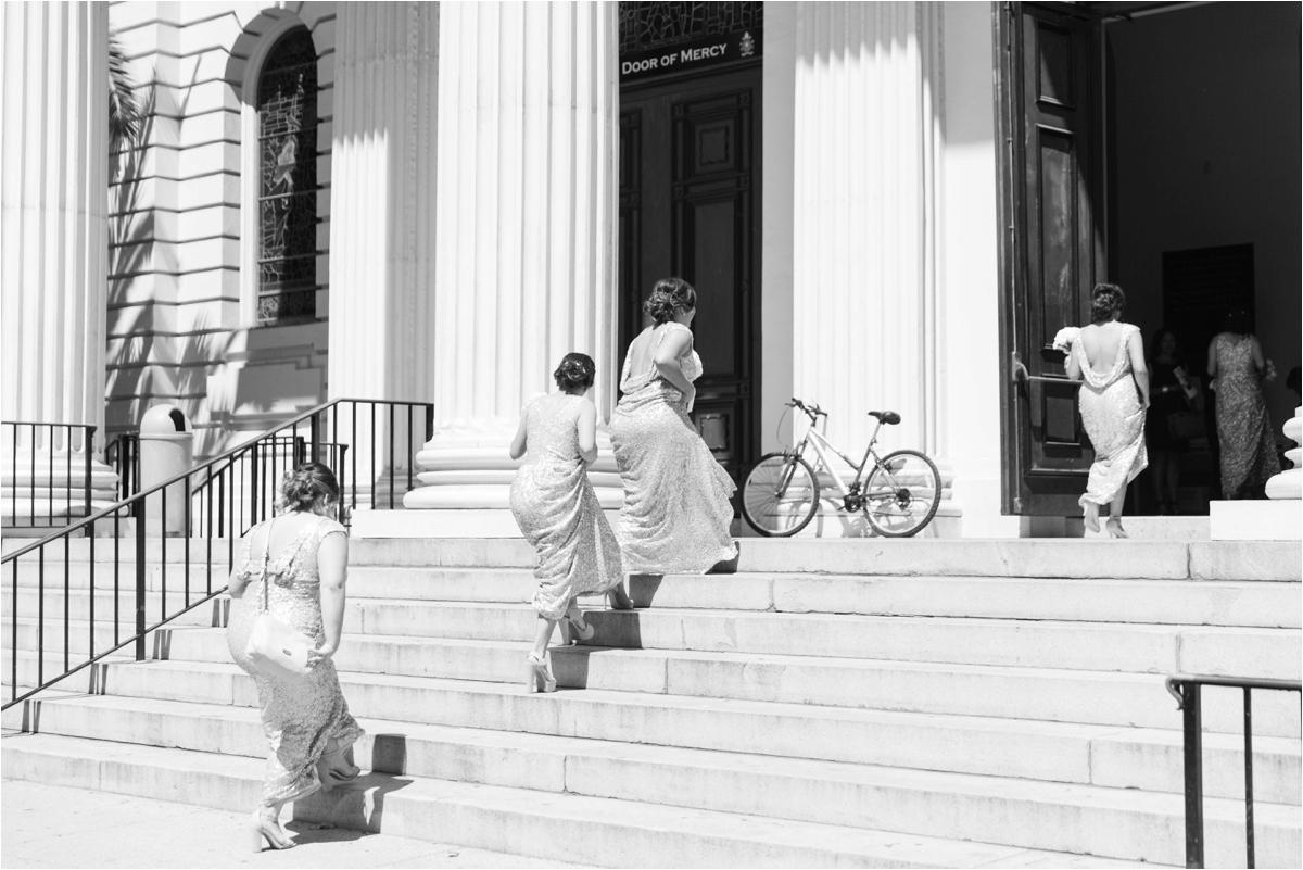 Corinthian Event Center Wedding photos by Briana Calderon Photography_0523.jpg