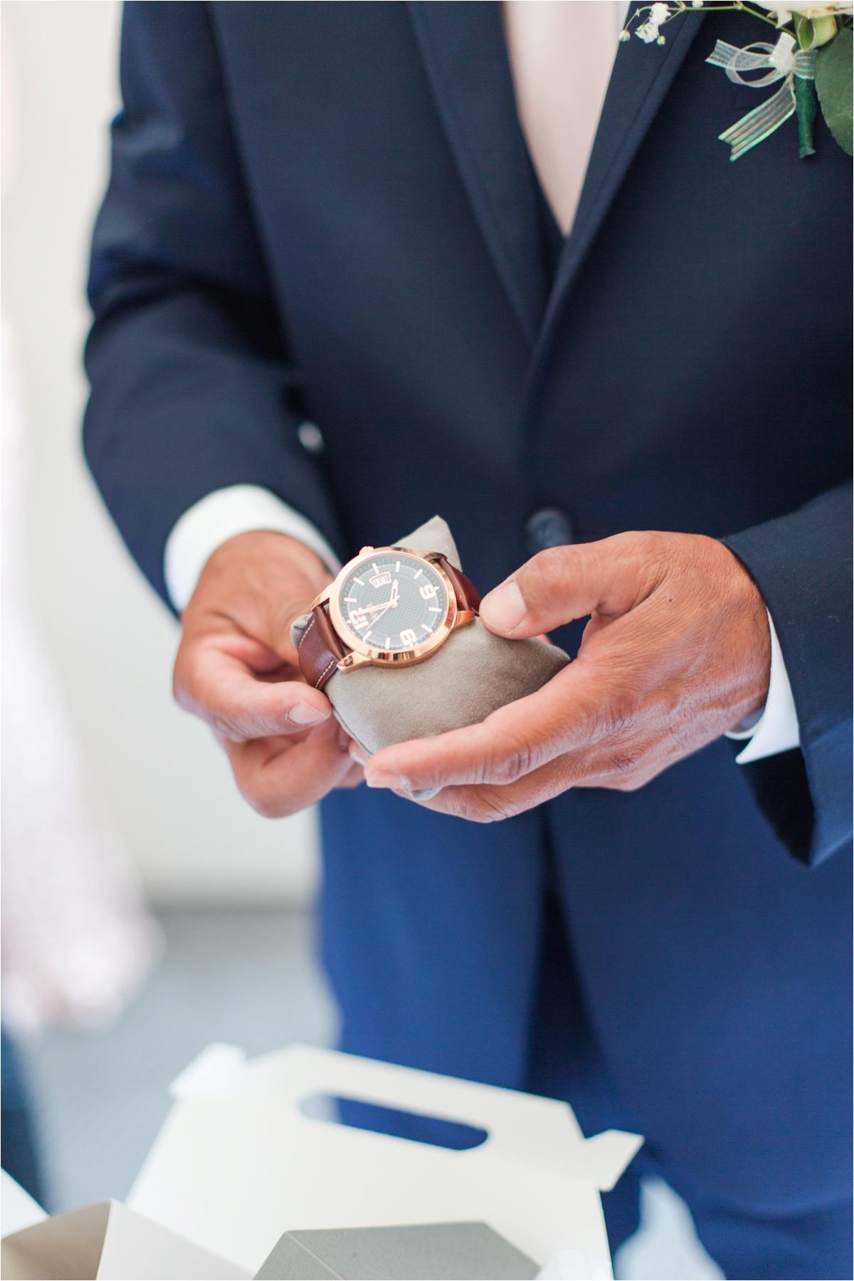 Corinthian Event Center Wedding photos by Briana Calderon Photography_0520.jpg