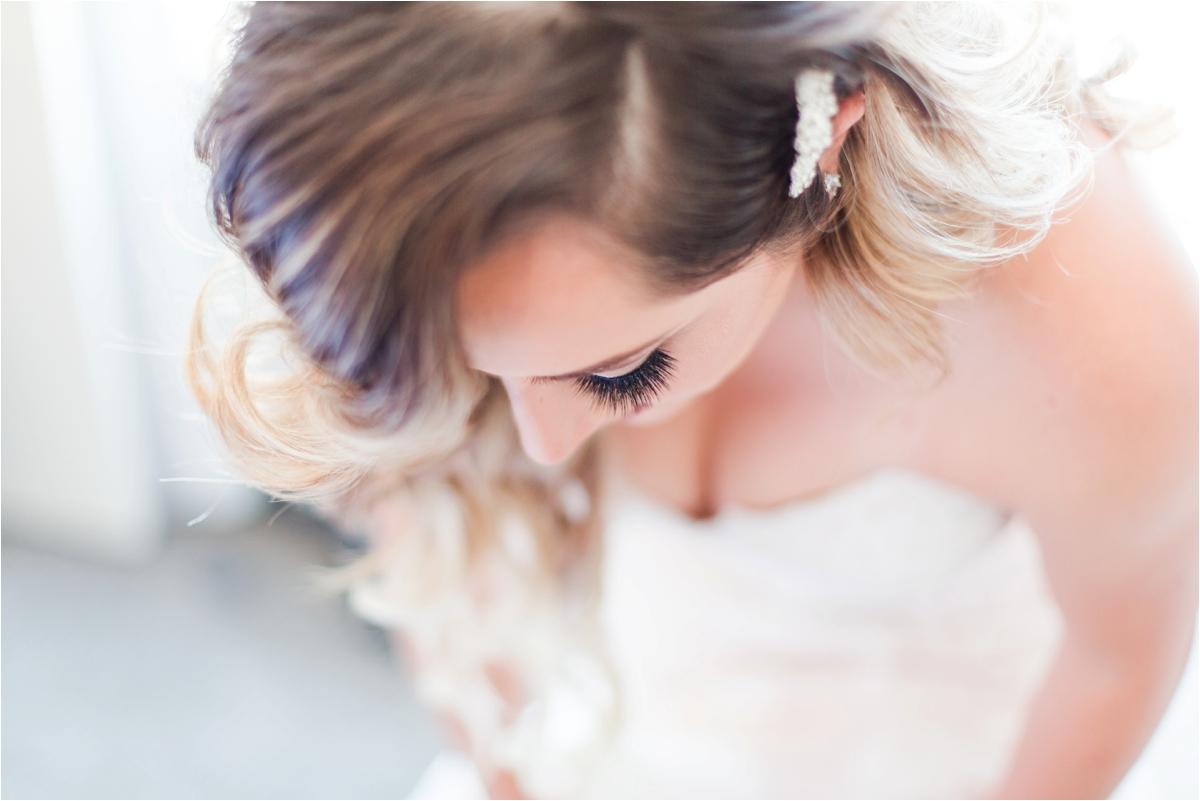 Corinthian Event Center Wedding photos by Briana Calderon Photography_0519.jpg