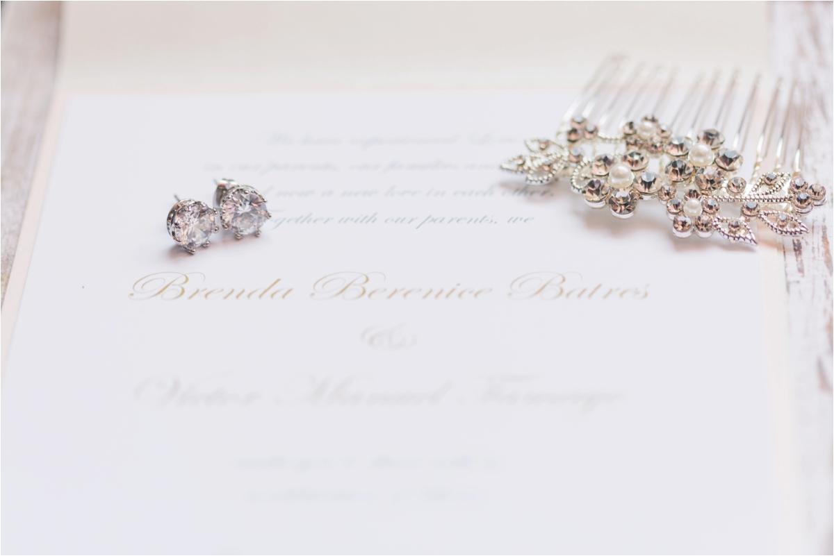 Corinthian Event Center Wedding photos by Briana Calderon Photography_0516.jpg