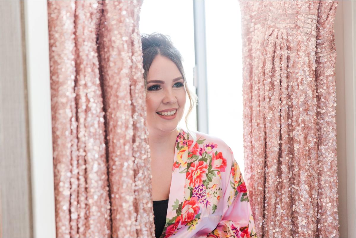 Corinthian Event Center Wedding photos by Briana Calderon Photography_0515.jpg