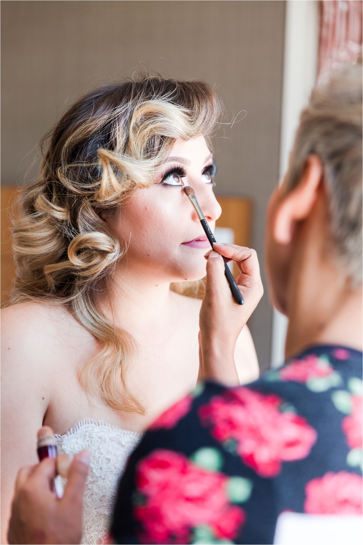 Corinthian Event Center Wedding photos by Briana Calderon Photography_0514.jpg