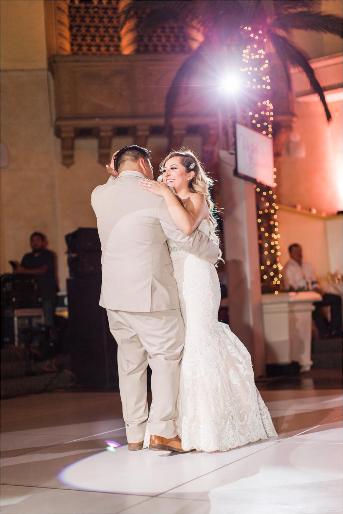 Corinthian Event Center Wedding photos by Briana Calderon Photography_0512.jpg
