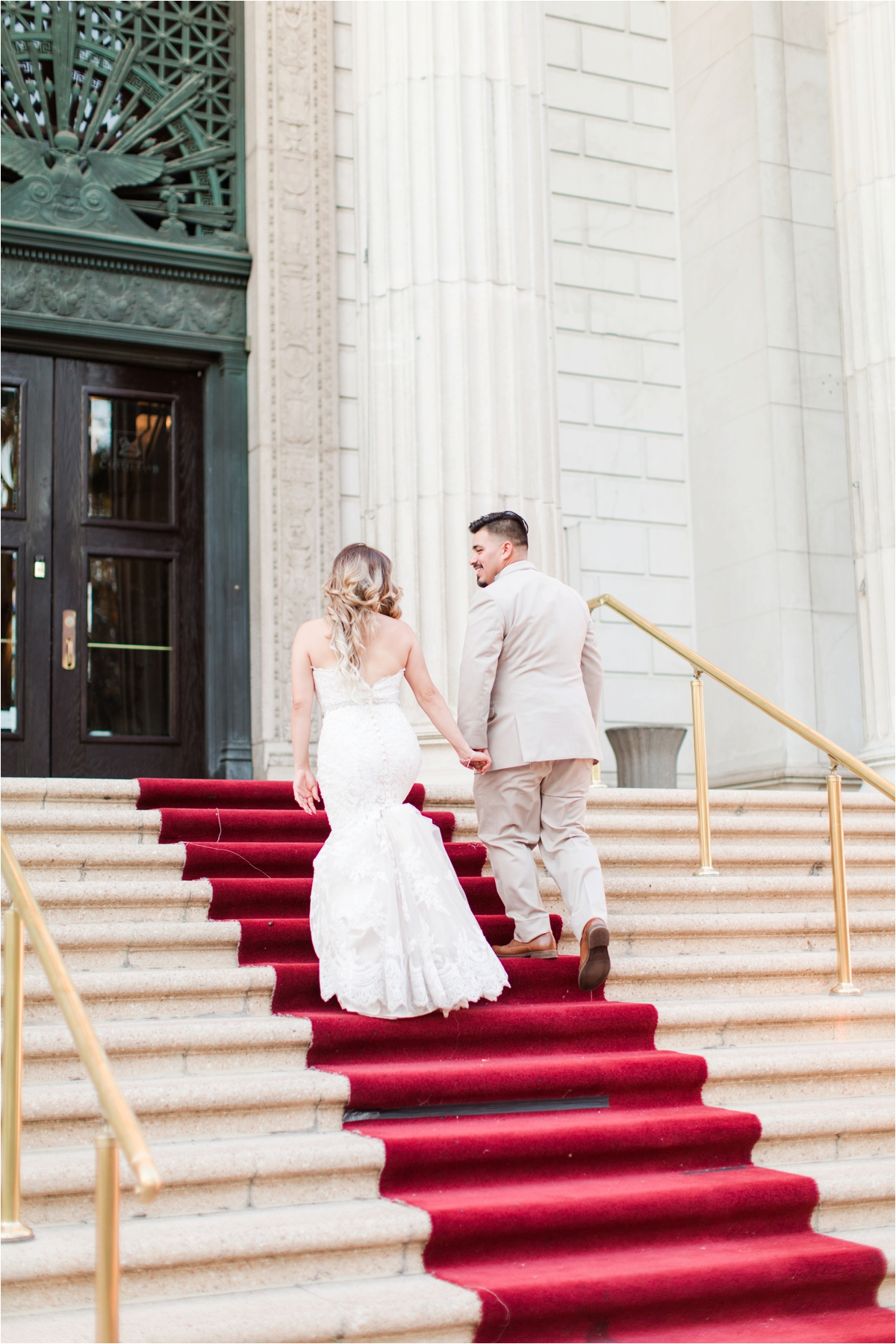 Corinthian Event Center Wedding photos by Briana Calderon Photography_0511.jpg