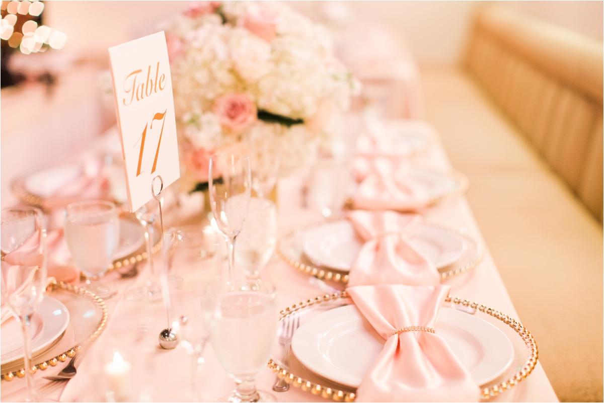 Corinthian Event Center Wedding photos by Briana Calderon Photography_0509.jpg