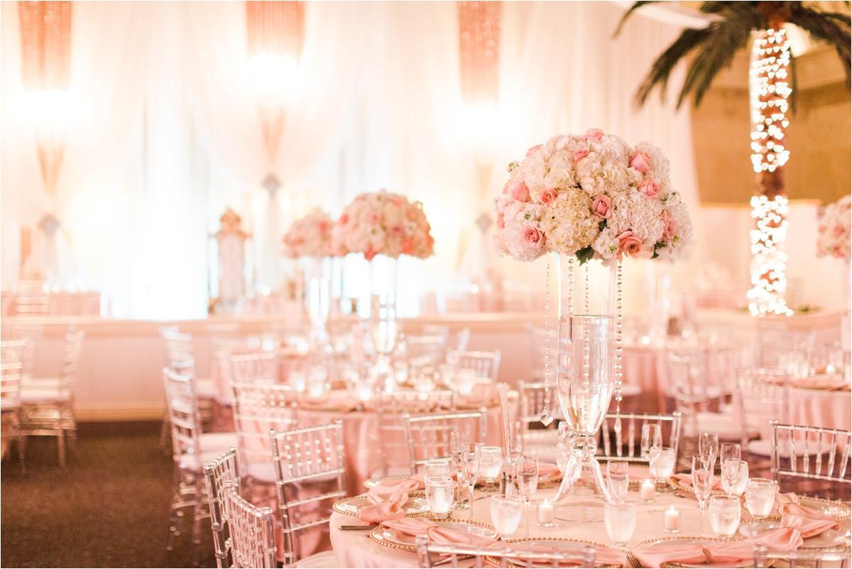 Corinthian Event Center Wedding photos by Briana Calderon Photography_0508.jpg