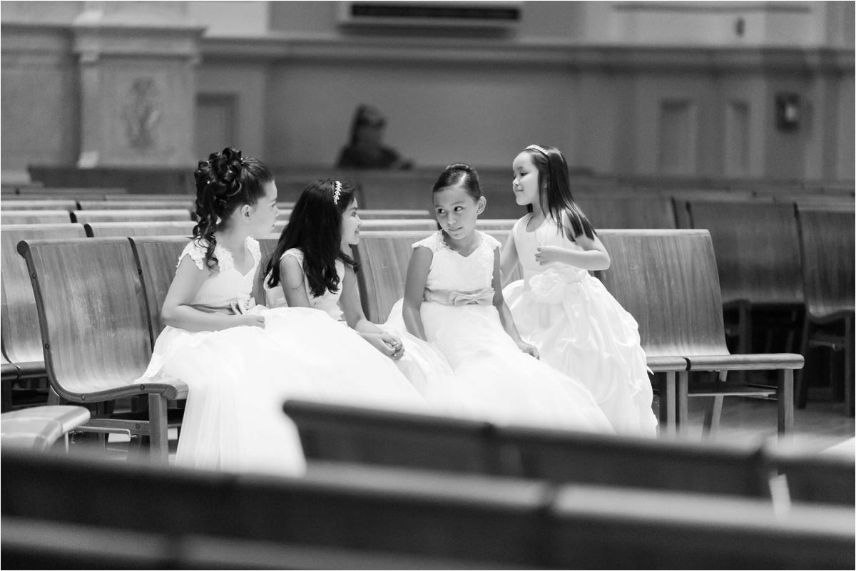 Corinthian Event Center Wedding photos by Briana Calderon Photography_0506.jpg