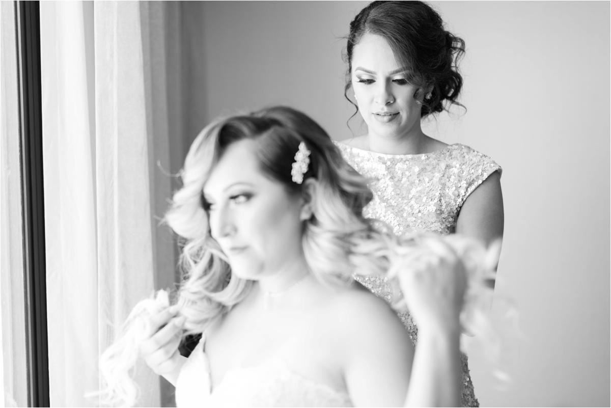 Corinthian Event Center Wedding photos by Briana Calderon Photography_0504.jpg