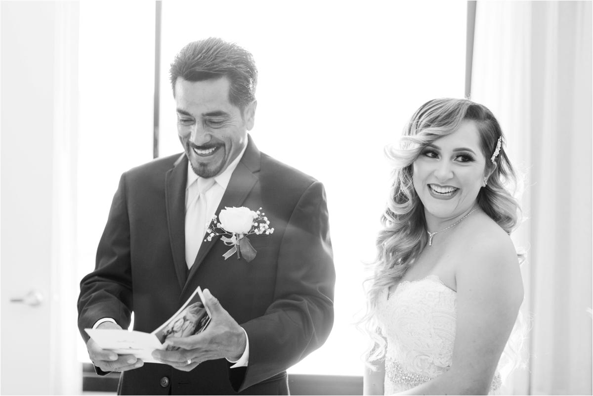 Corinthian Event Center Wedding photos by Briana Calderon Photography_0505.jpg