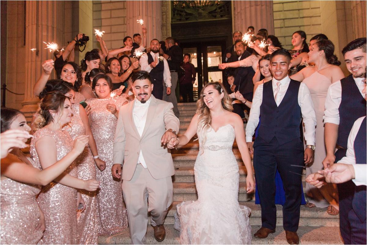 Corinthian Event Center Wedding photos by Briana Calderon Photography_0503.jpg