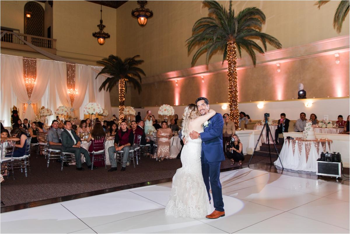 Corinthian Event Center Wedding photos by Briana Calderon Photography_0502.jpg