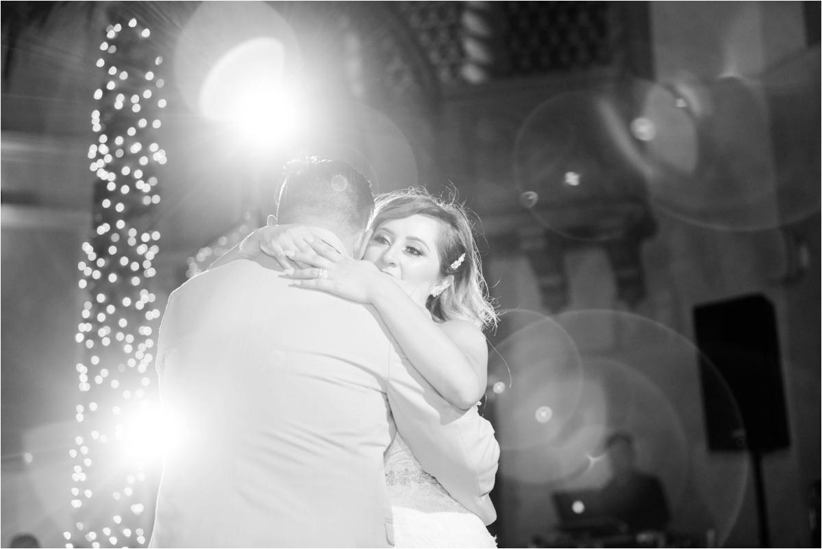 Corinthian Event Center Wedding photos by Briana Calderon Photography_0500.jpg
