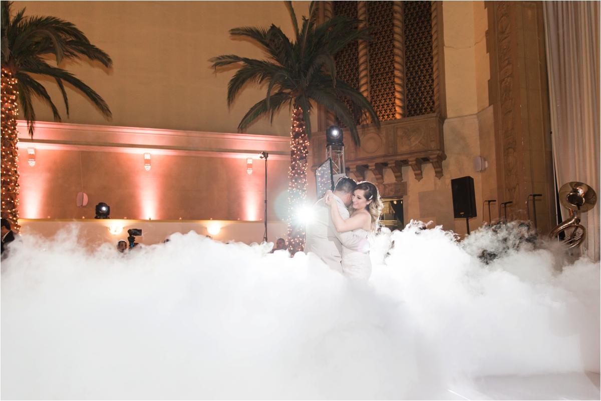 Corinthian Event Center Wedding photos by Briana Calderon Photography_0499.jpg