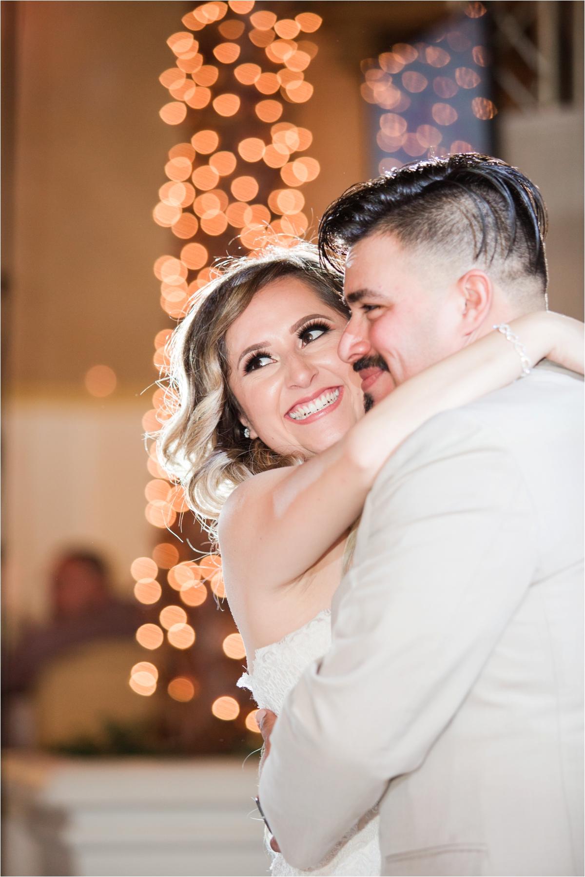 Corinthian Event Center Wedding photos by Briana Calderon Photography_0501.jpg