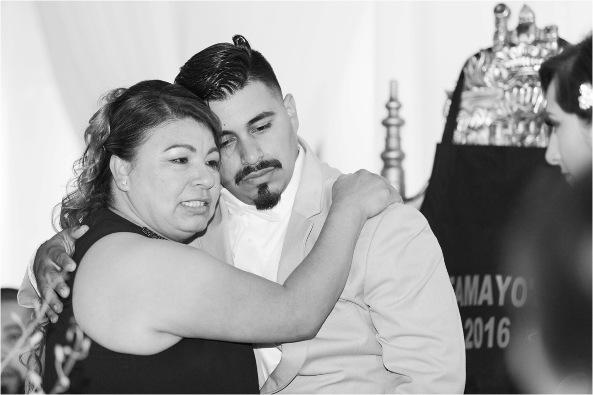 Corinthian Event Center Wedding photos by Briana Calderon Photography_0498.jpg