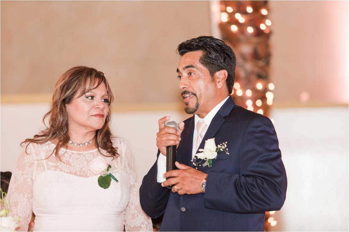 Corinthian Event Center Wedding photos by Briana Calderon Photography_0497.jpg
