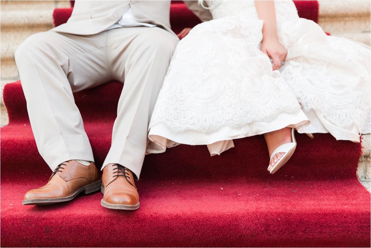 Corinthian Event Center Wedding photos by Briana Calderon Photography_0495.jpg
