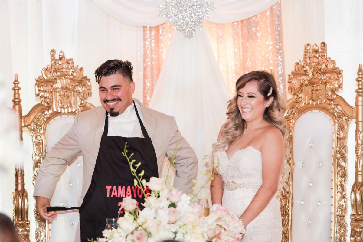 Corinthian Event Center Wedding photos by Briana Calderon Photography_0496.jpg