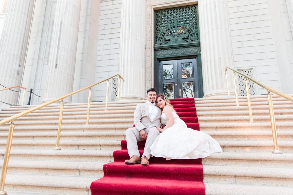 Corinthian Event Center Wedding photos by Briana Calderon Photography_0493.jpg