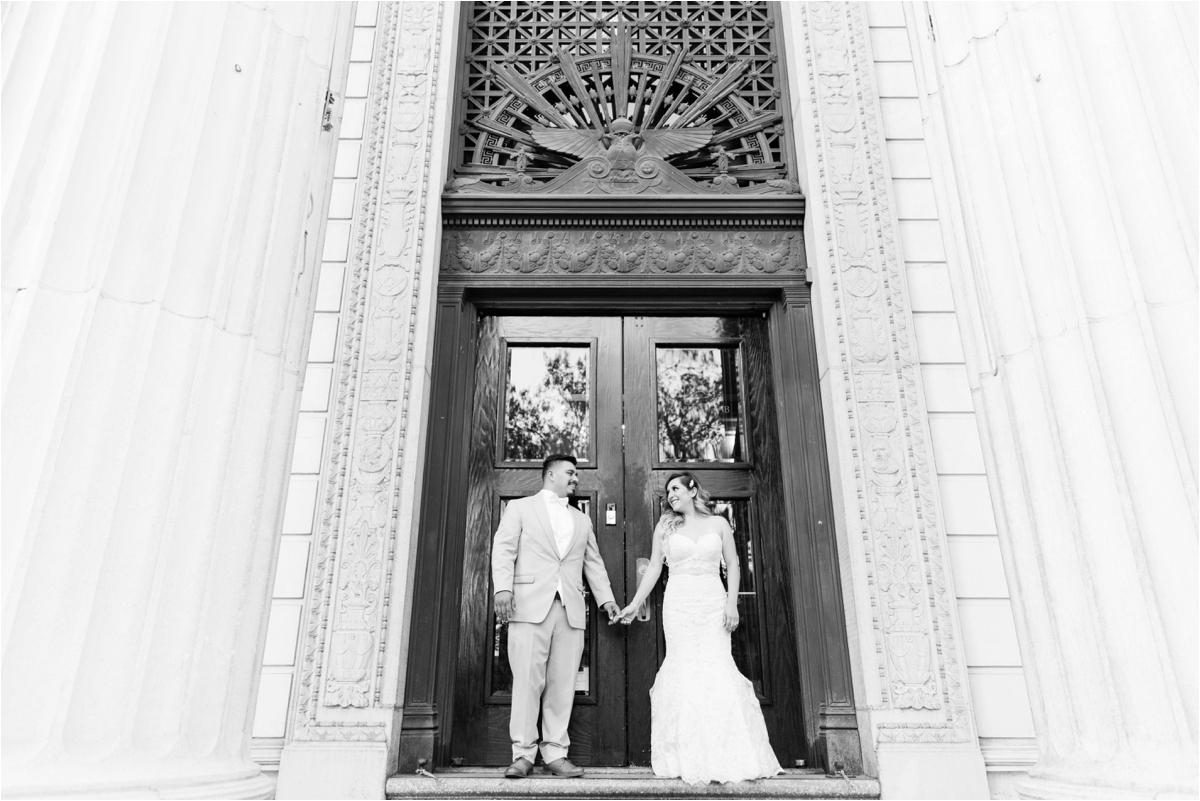 Corinthian Event Center Wedding photos by Briana Calderon Photography_0490.jpg