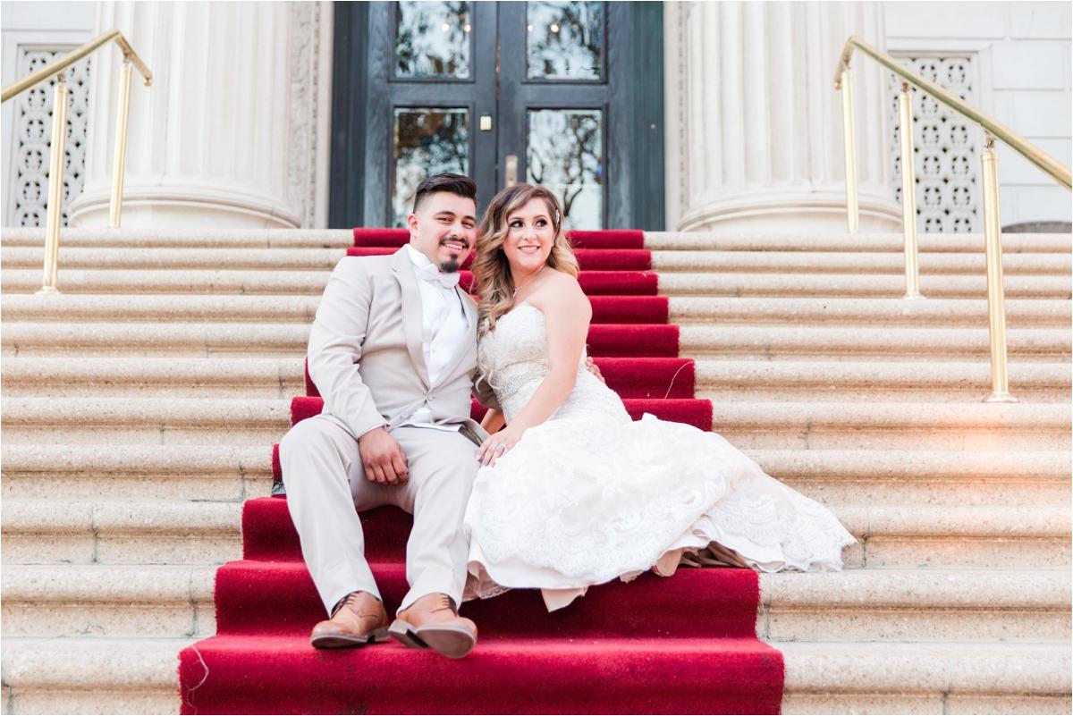 Corinthian Event Center Wedding photos by Briana Calderon Photography_0492.jpg