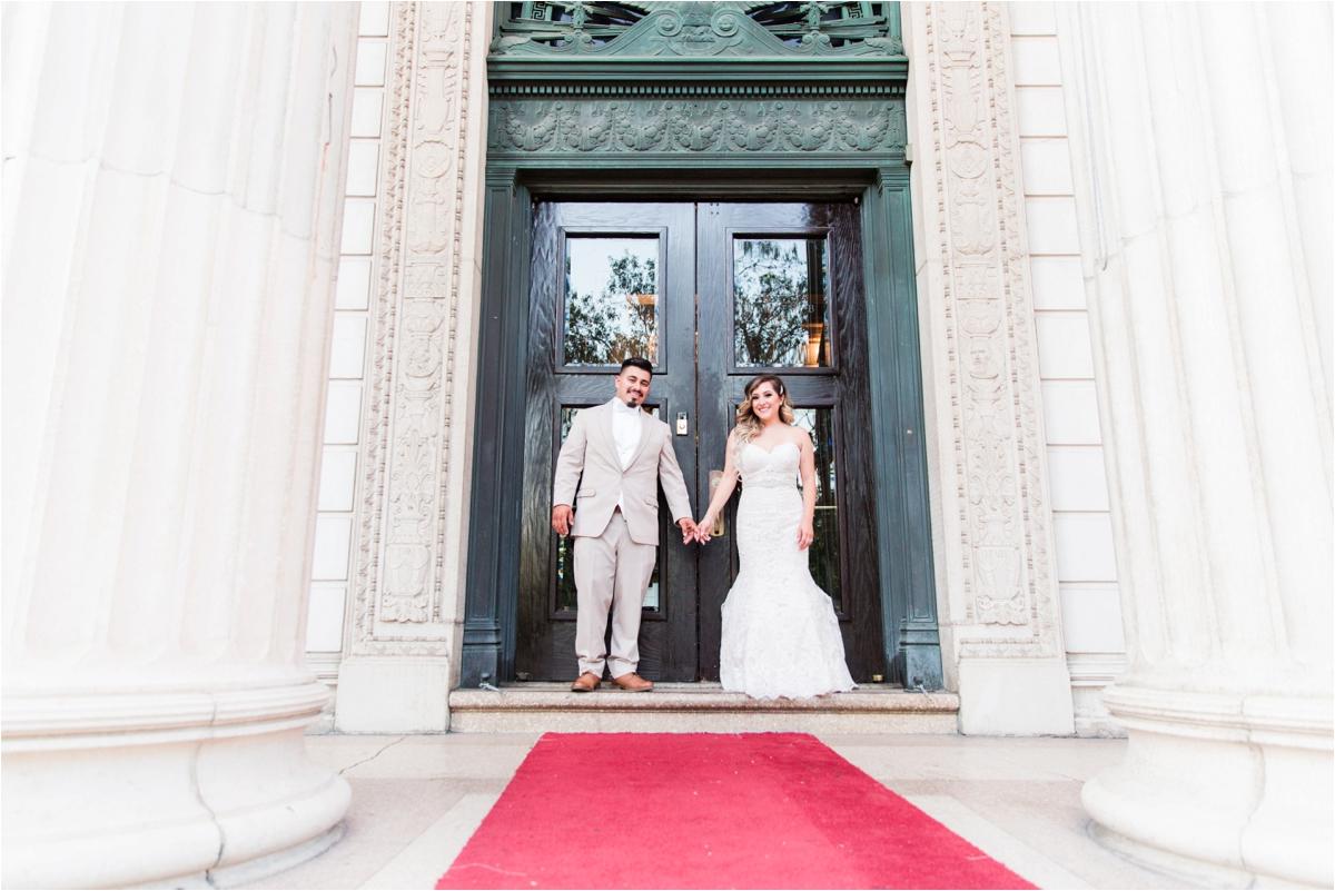 Corinthian Event Center Wedding photos by Briana Calderon Photography_0491.jpg