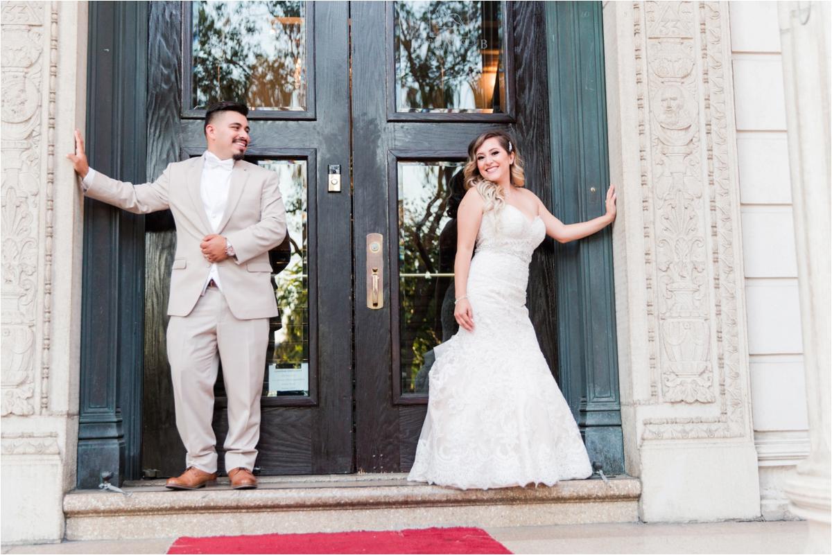 Corinthian Event Center Wedding photos by Briana Calderon Photography_0489.jpg