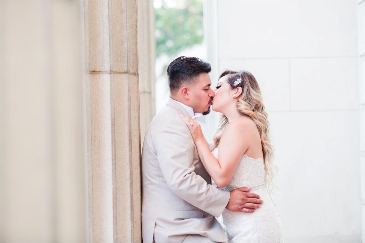 Corinthian Event Center Wedding photos by Briana Calderon Photography_0487.jpg