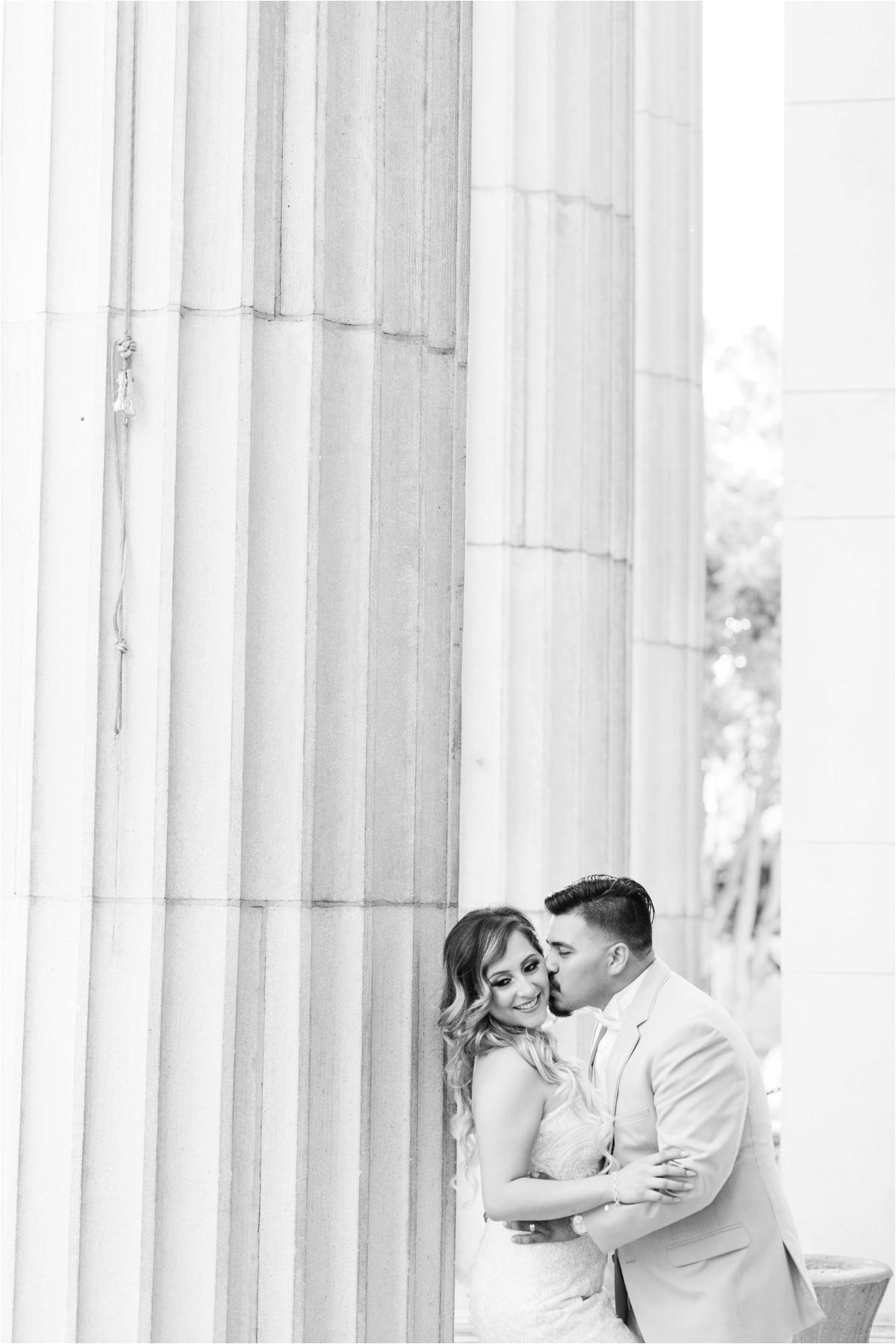 Corinthian Event Center Wedding photos by Briana Calderon Photography_0486.jpg