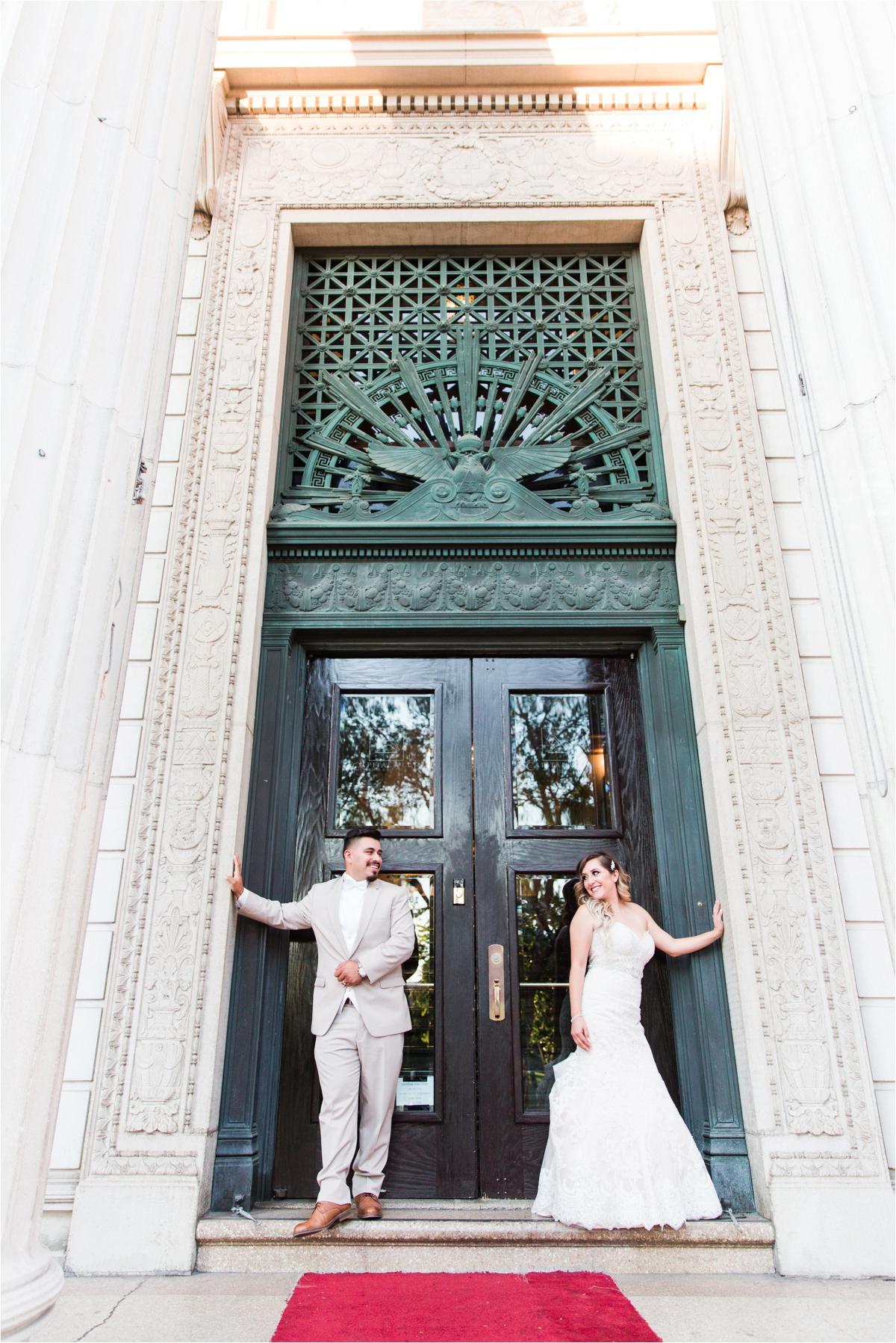 Corinthian Event Center Wedding photos by Briana Calderon Photography_0488.jpg