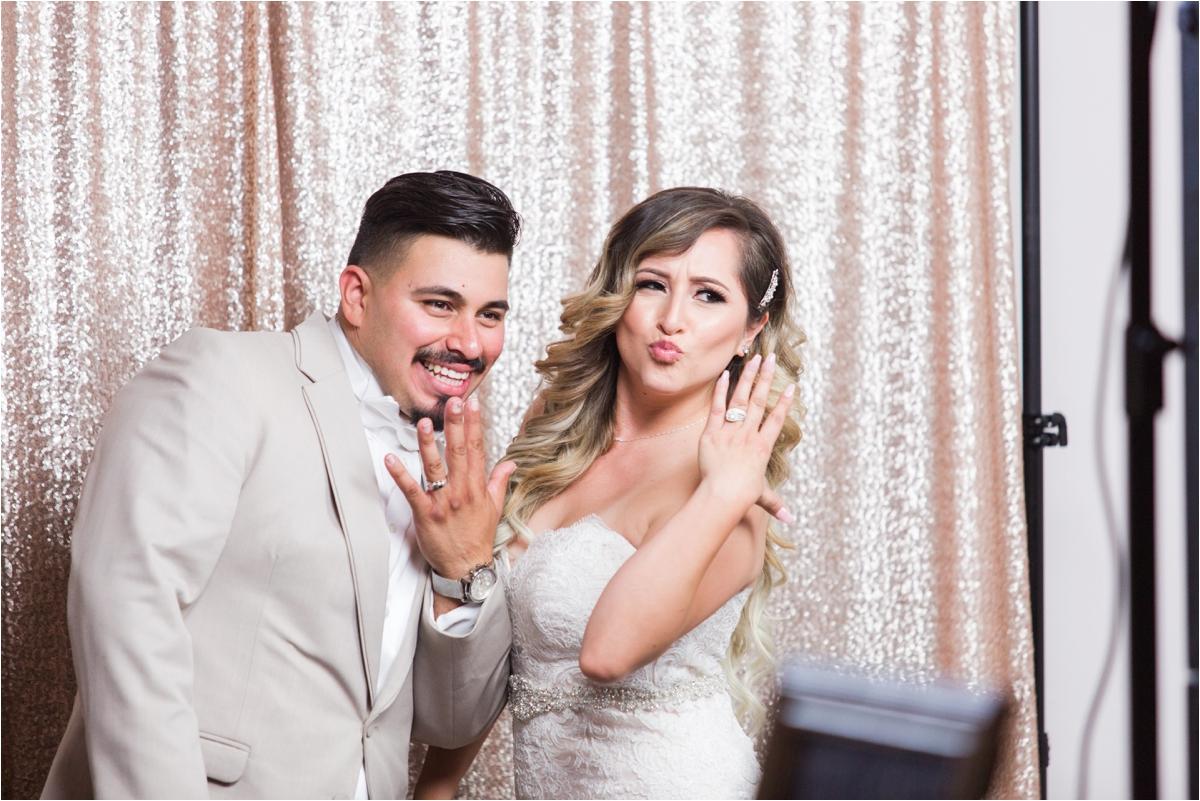 Corinthian Event Center Wedding photos by Briana Calderon Photography_0484.jpg