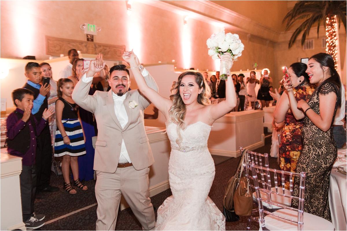 Corinthian Event Center Wedding photos by Briana Calderon Photography_0483.jpg