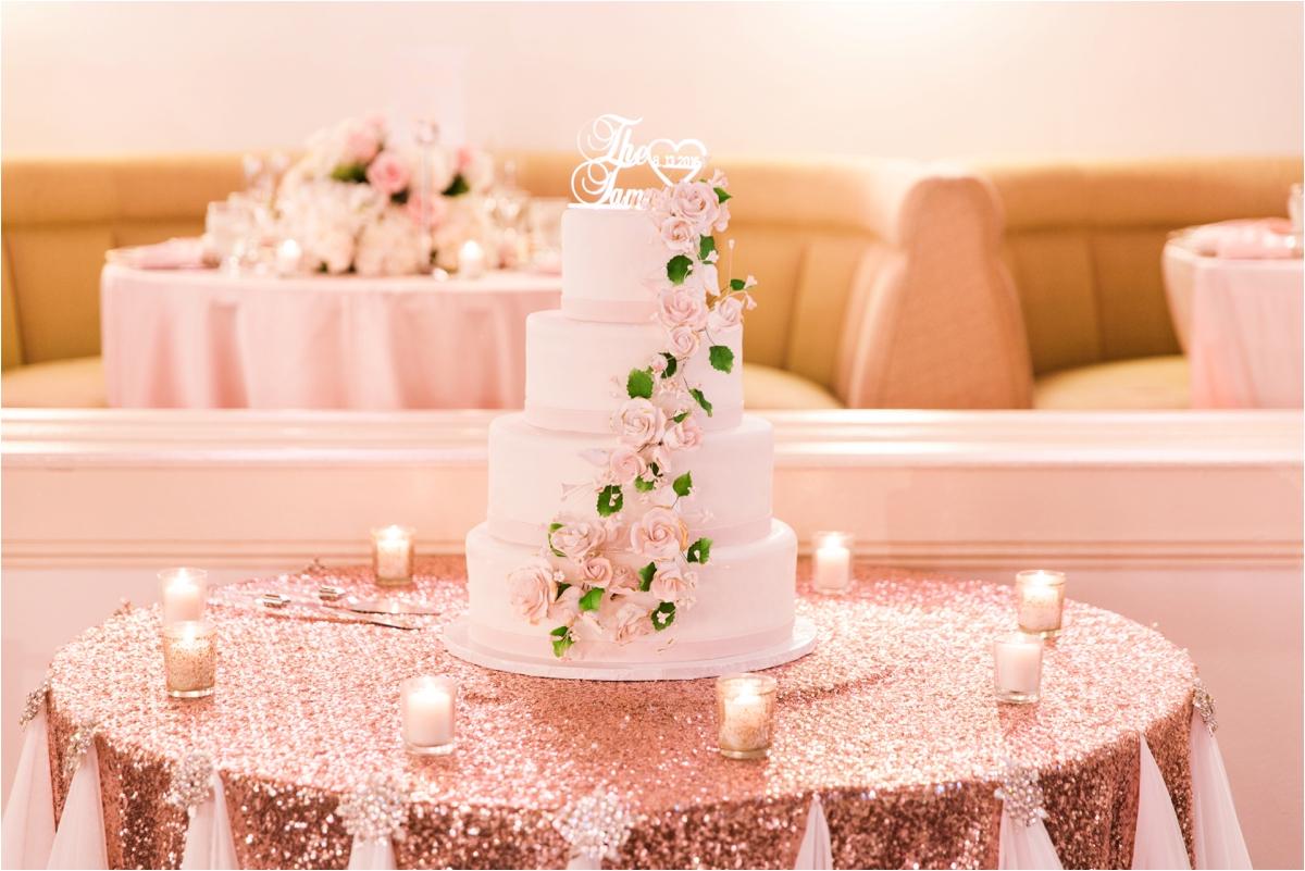 Corinthian Event Center Wedding photos by Briana Calderon Photography_0482.jpg