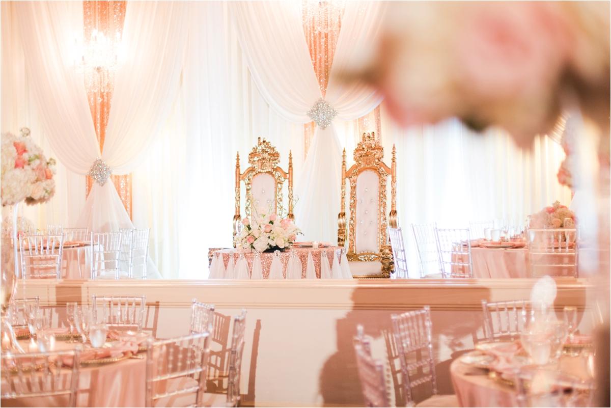 Corinthian Event Center Wedding photos by Briana Calderon Photography_0480.jpg