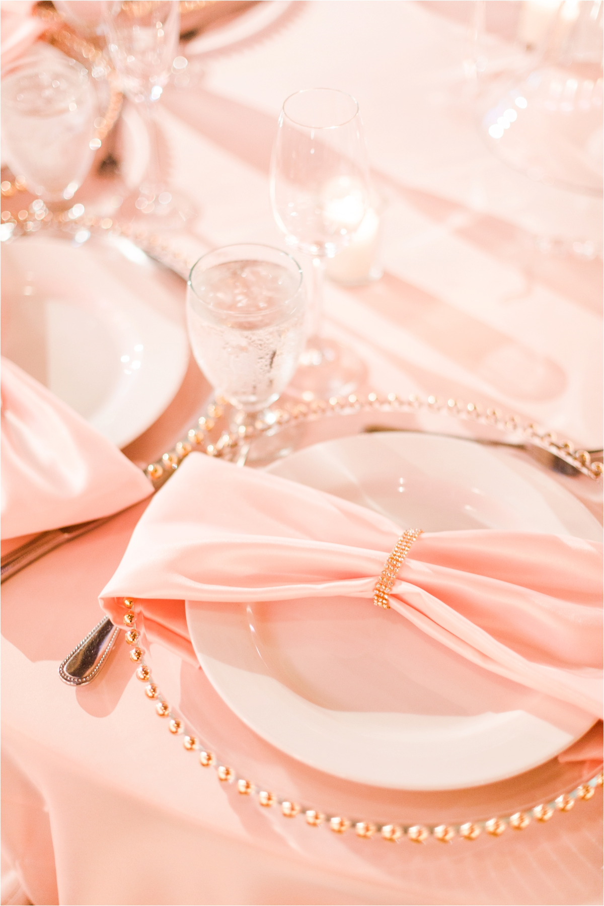 Corinthian Event Center Wedding photos by Briana Calderon Photography_0481.jpg