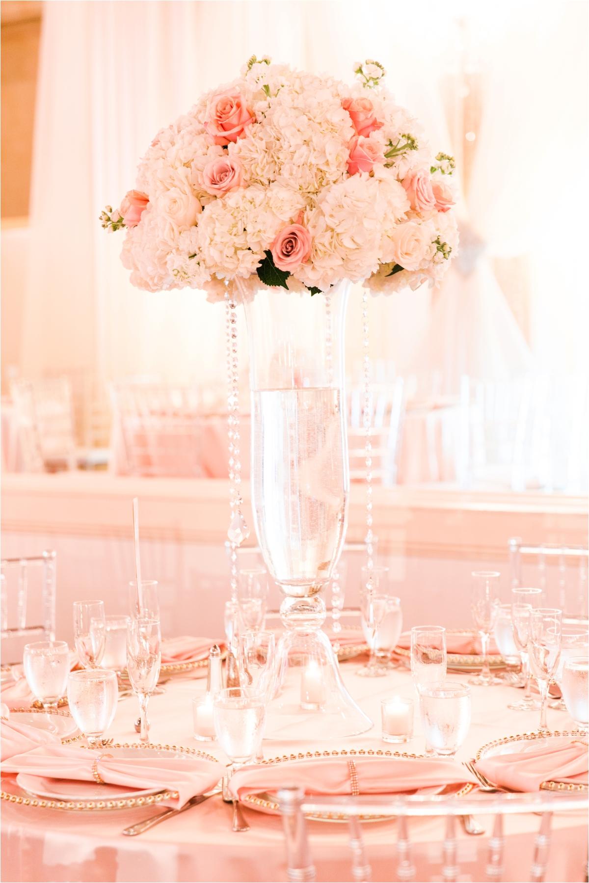 Corinthian Event Center Wedding photos by Briana Calderon Photography_0479.jpg