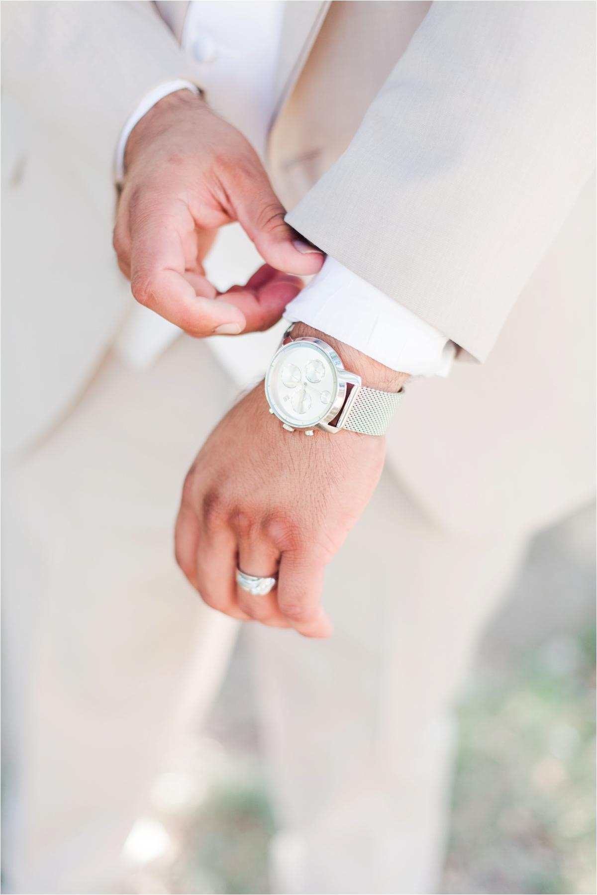 Corinthian Event Center Wedding photos by Briana Calderon Photography_0478.jpg